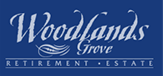hickinbotham logo